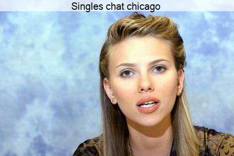 Chat chicago